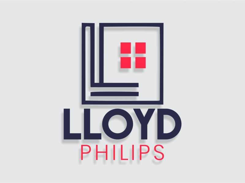 Lloyd Philips