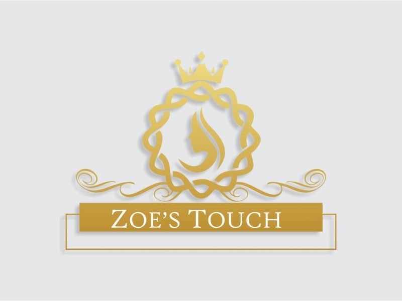 Zoe Touch